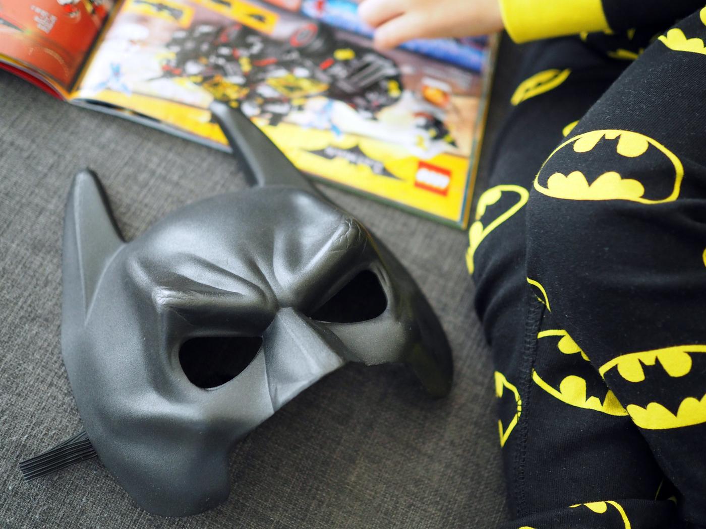 batman-pyjama.jpg