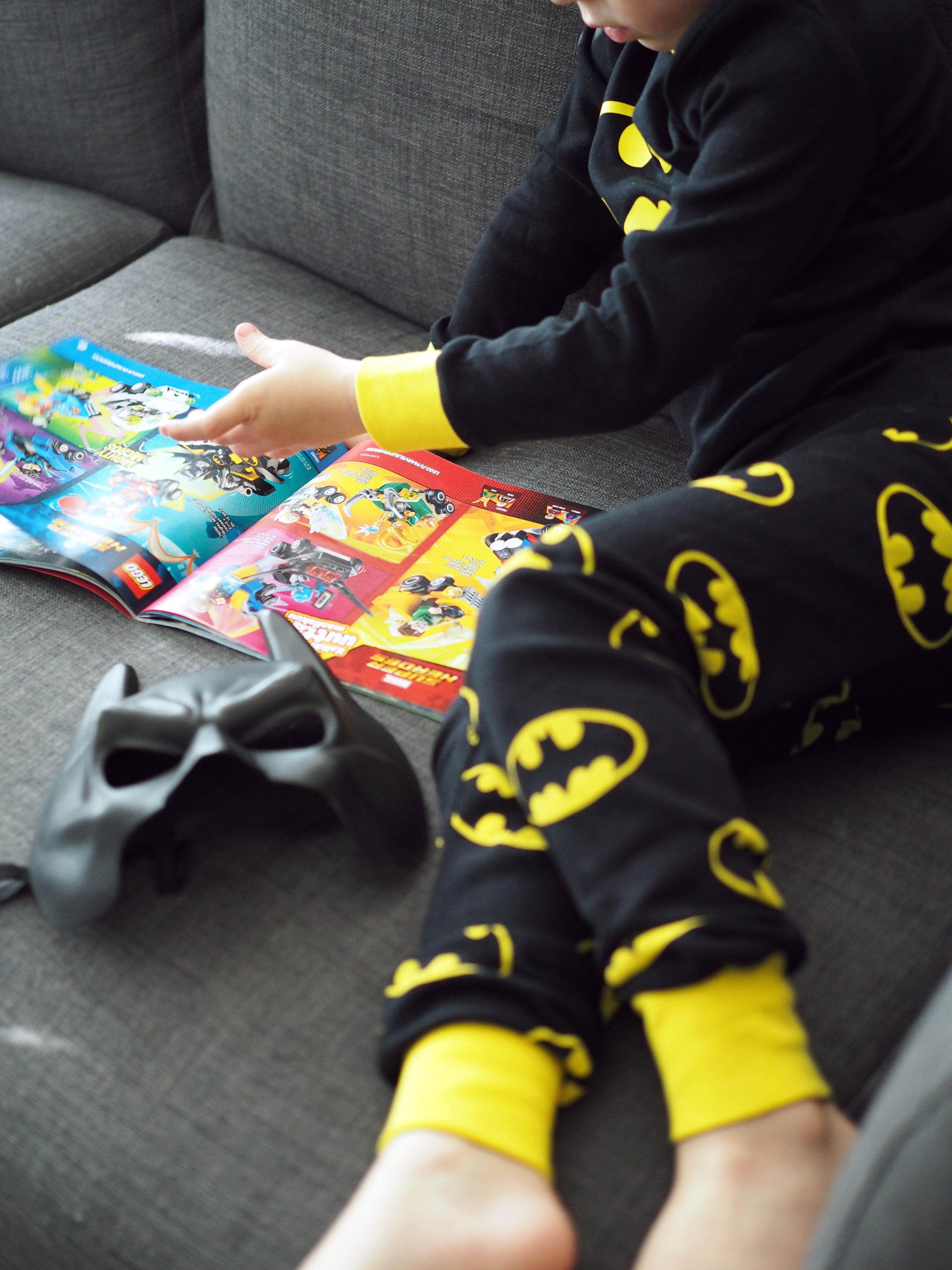 batman-yökkäri.jpg