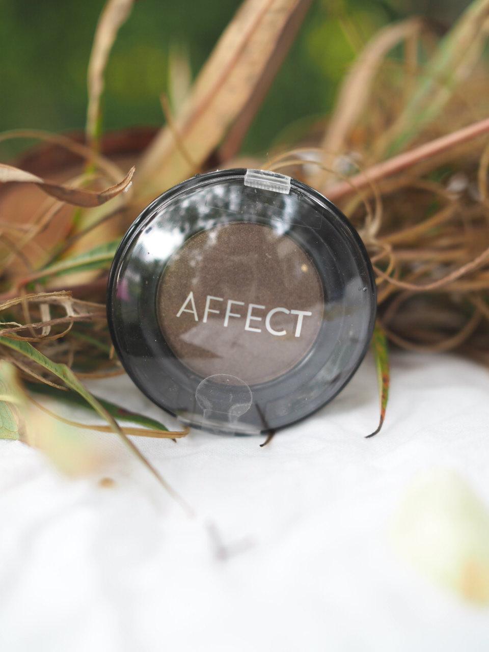affect.jpg