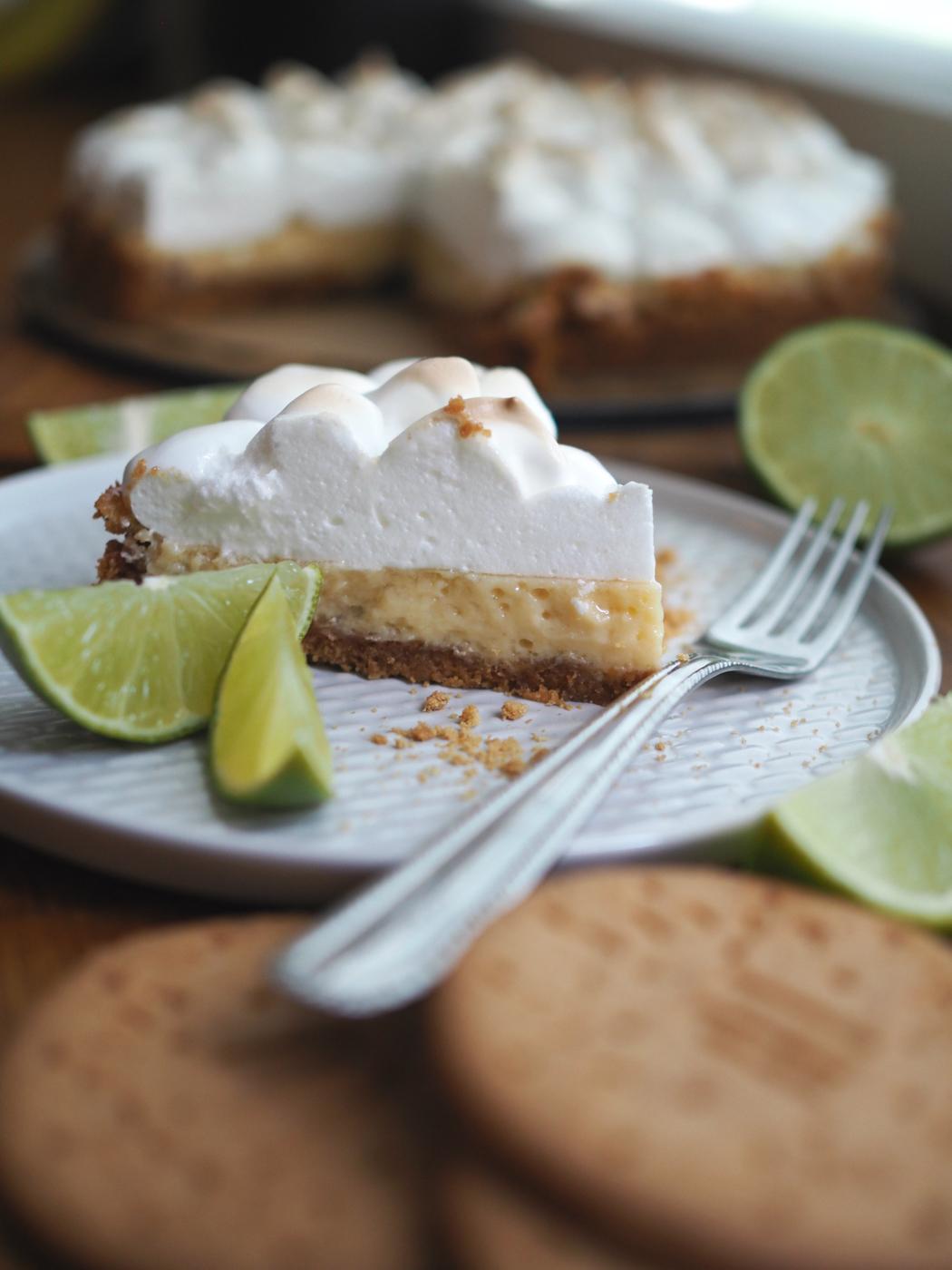 key-lime-pie-marengilla.jpg