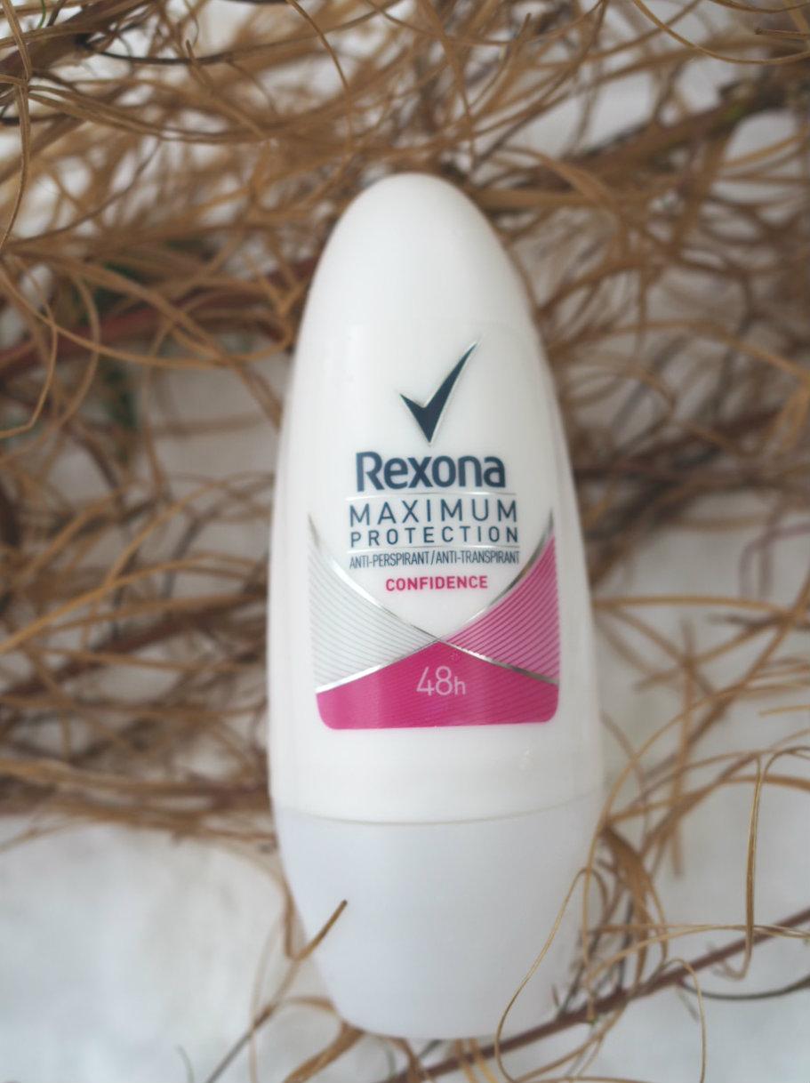 rexona-maximum.jpg