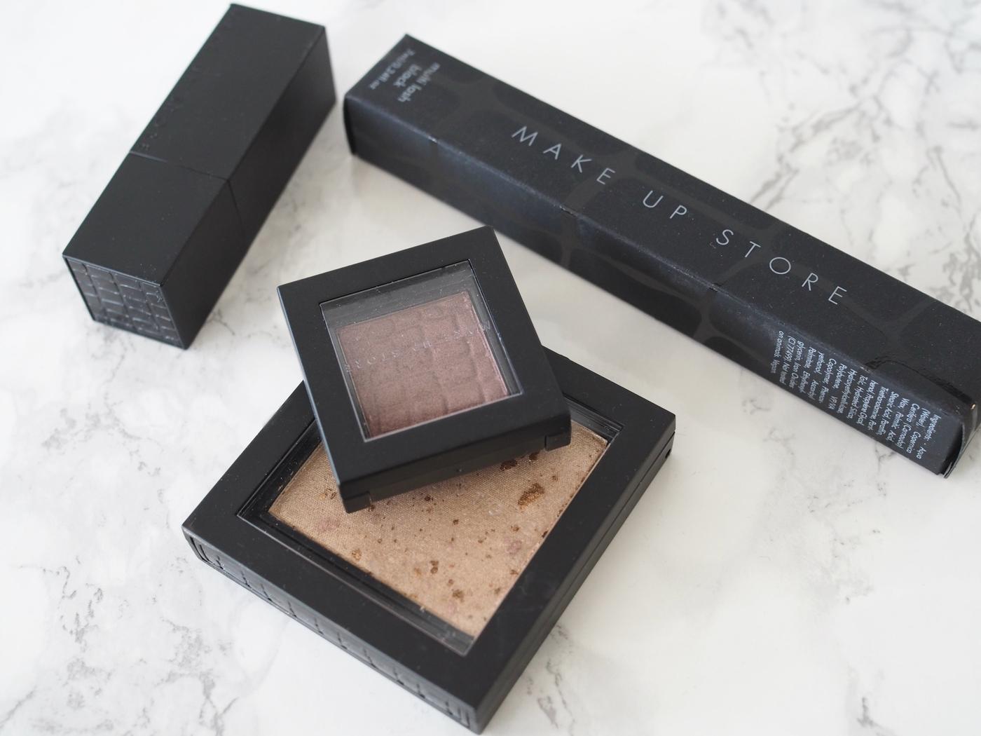 make-up-store-meikkaus.jpg