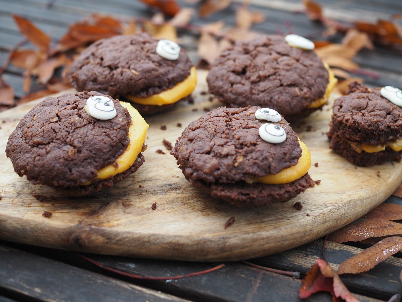 mini chococookie monster.jpg