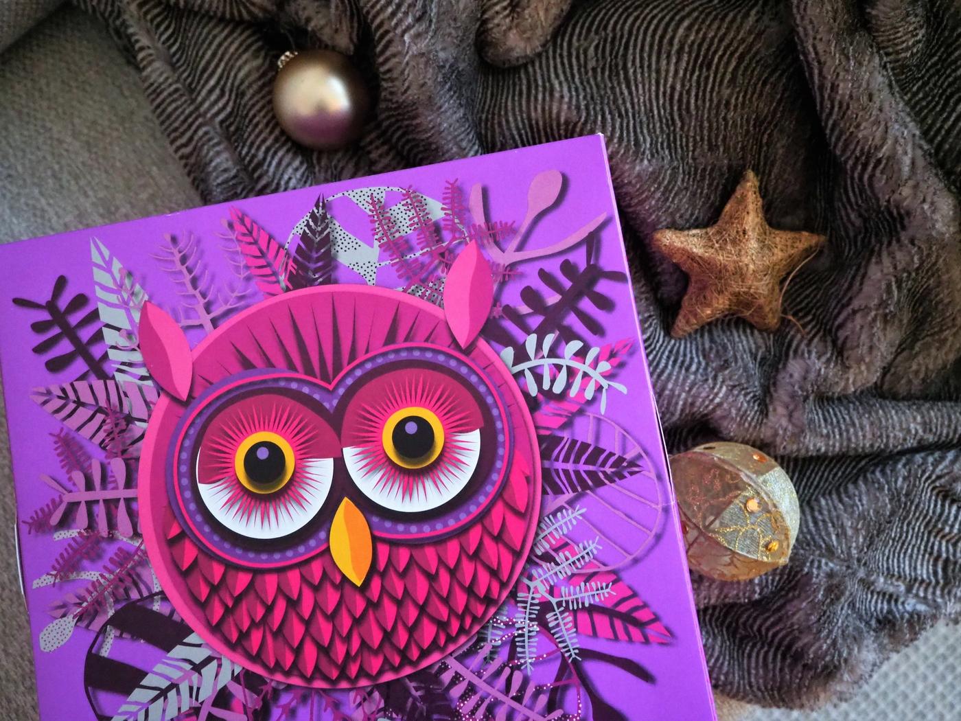 joulukalenteri unboxaus.jpg
