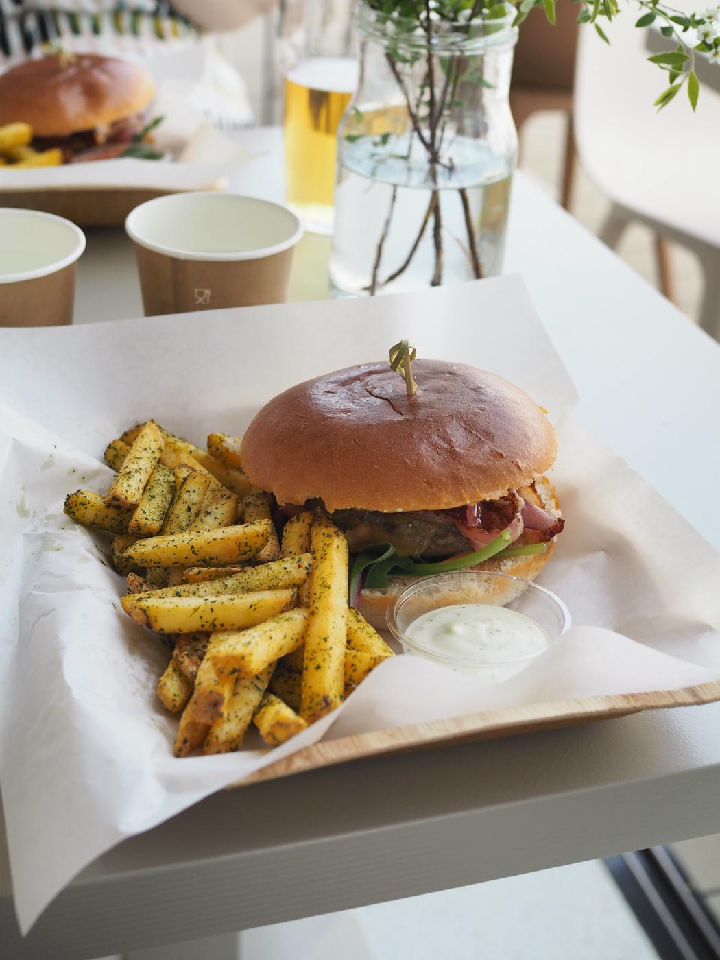 morton-burgeri.jpg