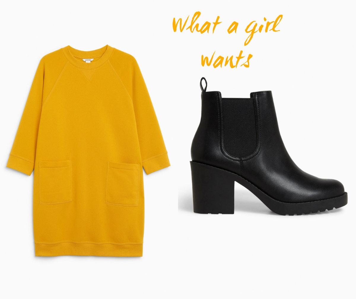 what a girl wants.jpg