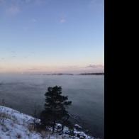 talvi.png
