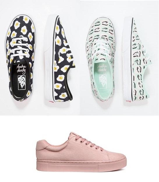 kengät1.jpg