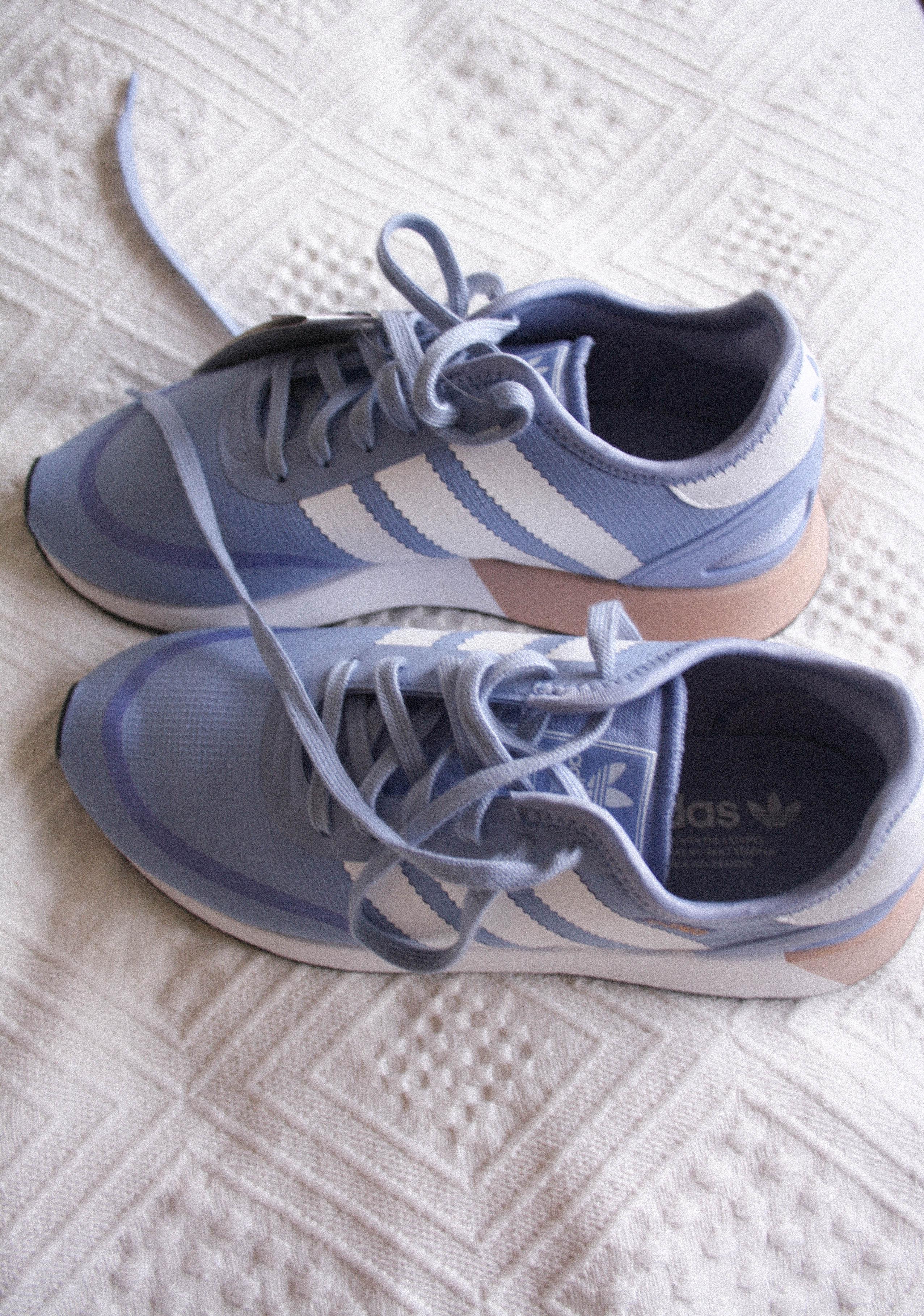 kengät4.jpg