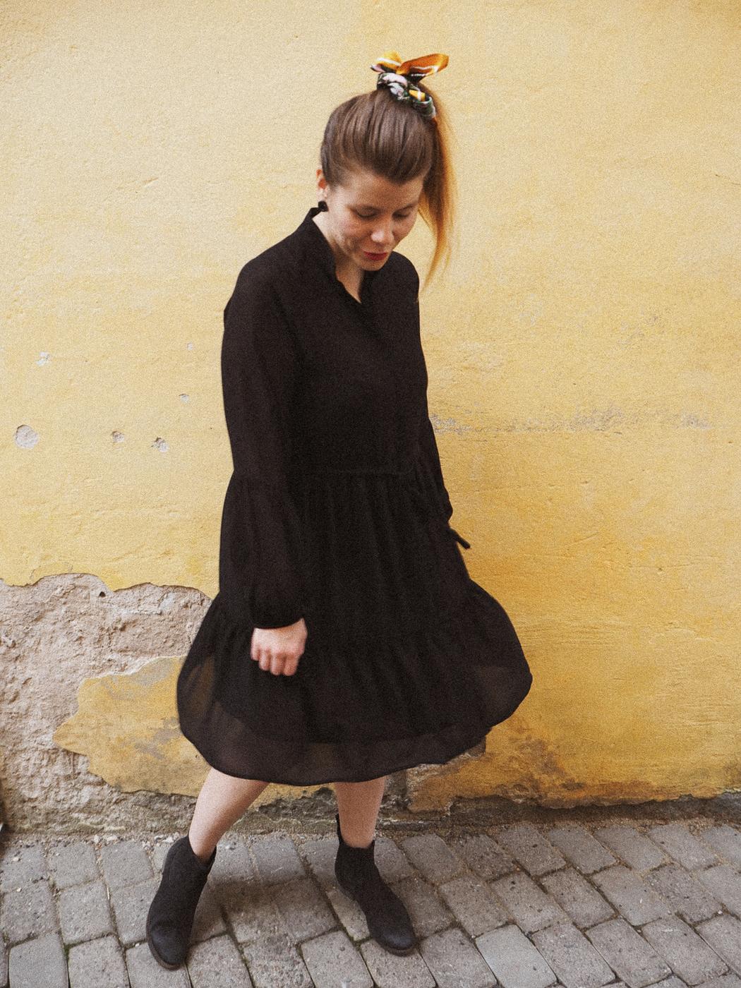 stillifeblogi1.jpg