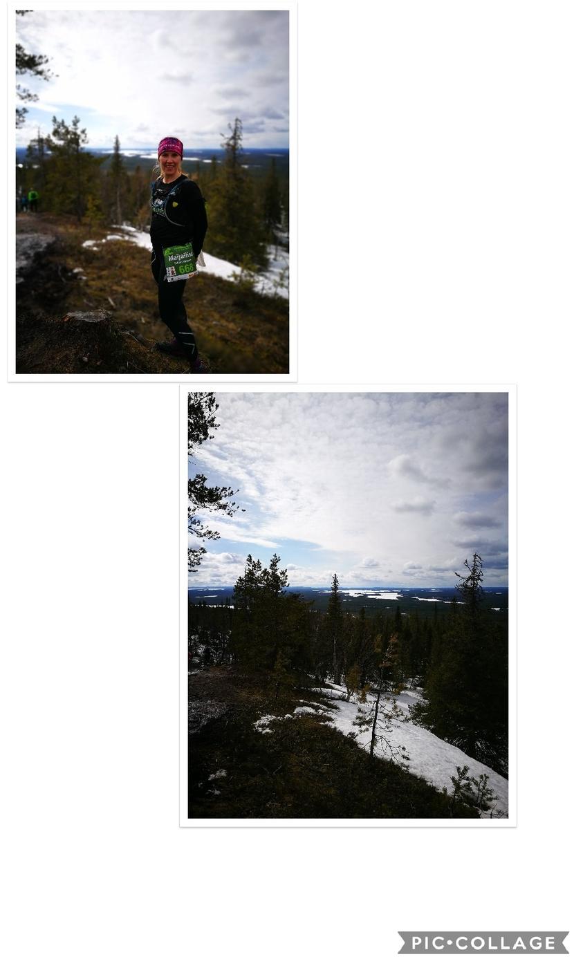 Collage 2017-05-28 18_03_58.jpg