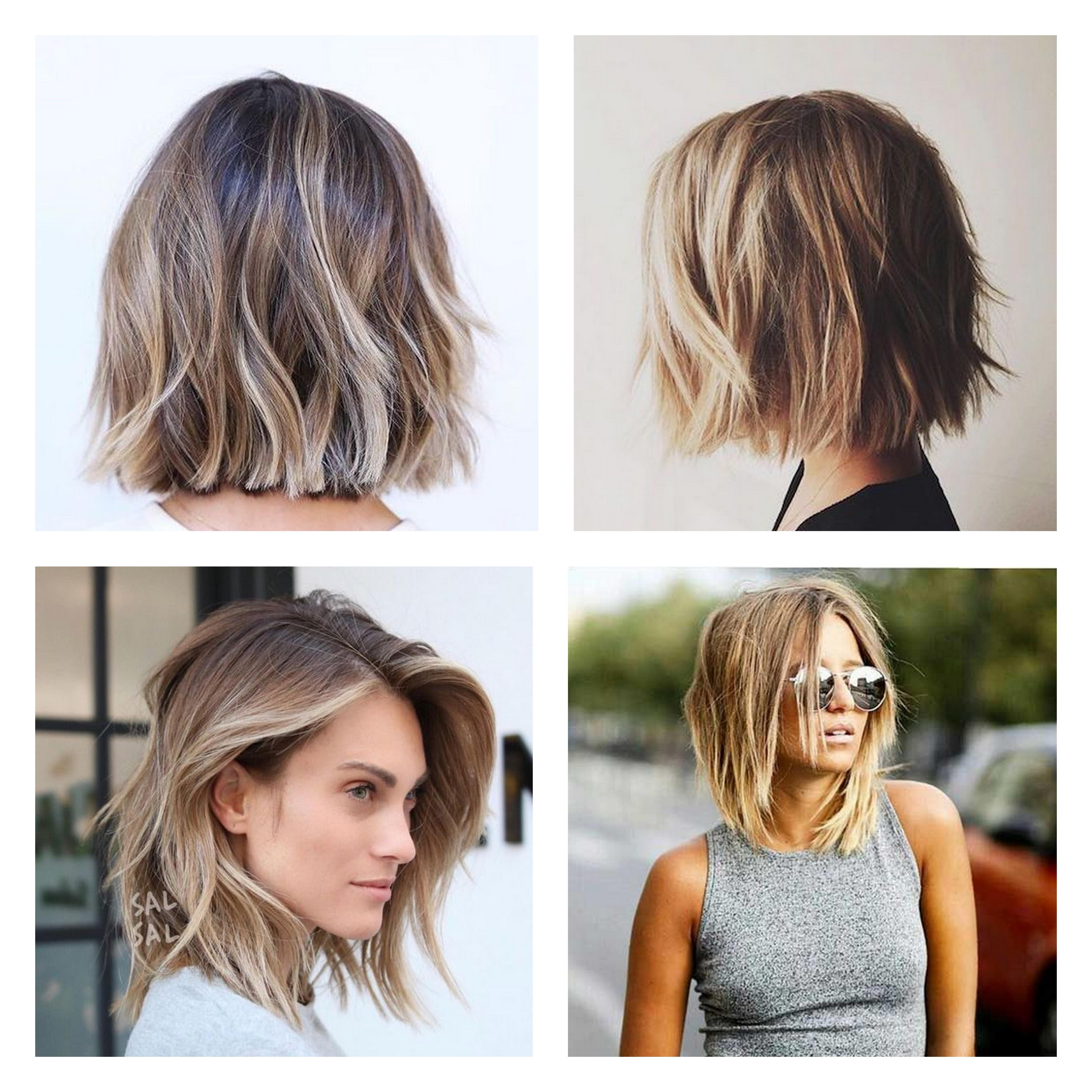 Ne on vaan hiukset