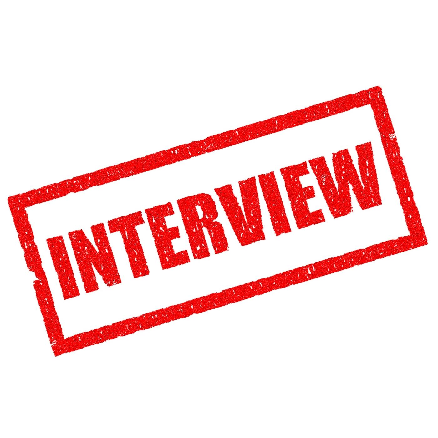 interview-1714370_1920.jpg