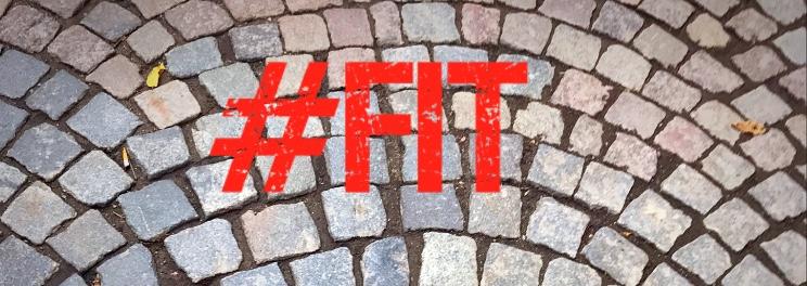 #fit.JPG