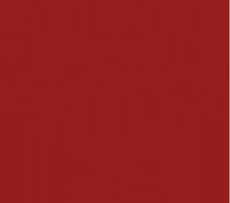 Naima Tampere
