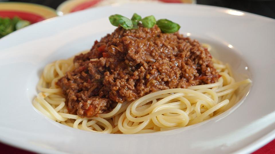 spaghetti-787048_960_720.jpg