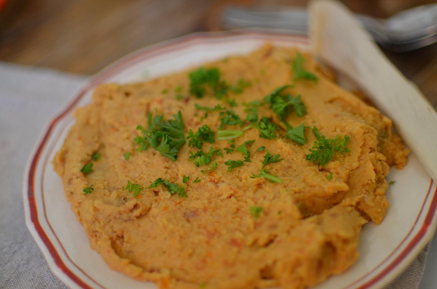 Hummus (1).JPG