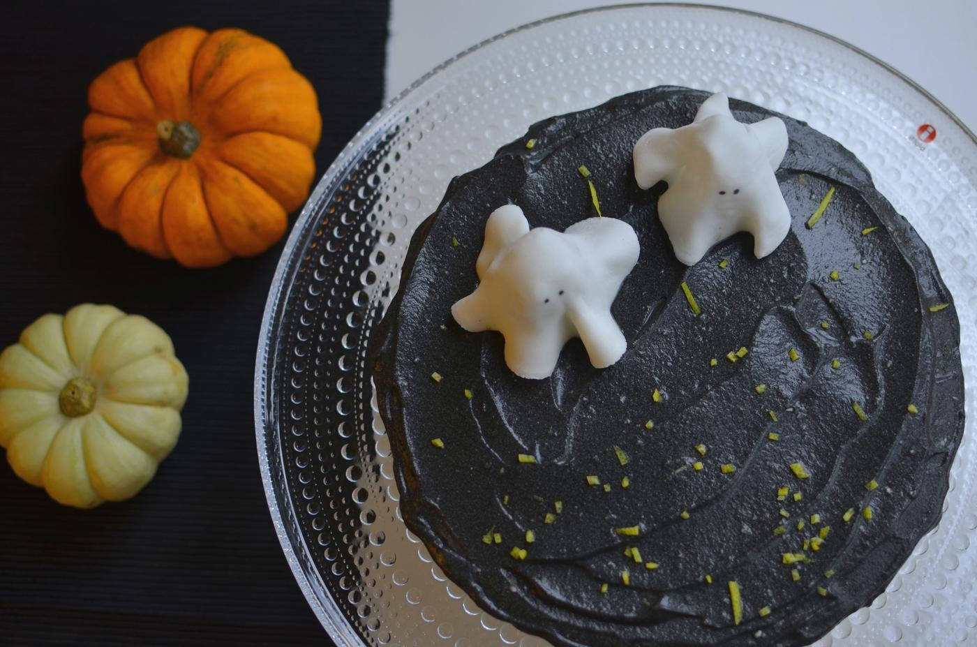 Halloween-piiras (4).JPG