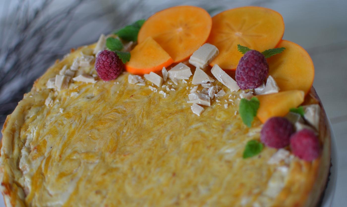 New York Cheesecake (4).JPG
