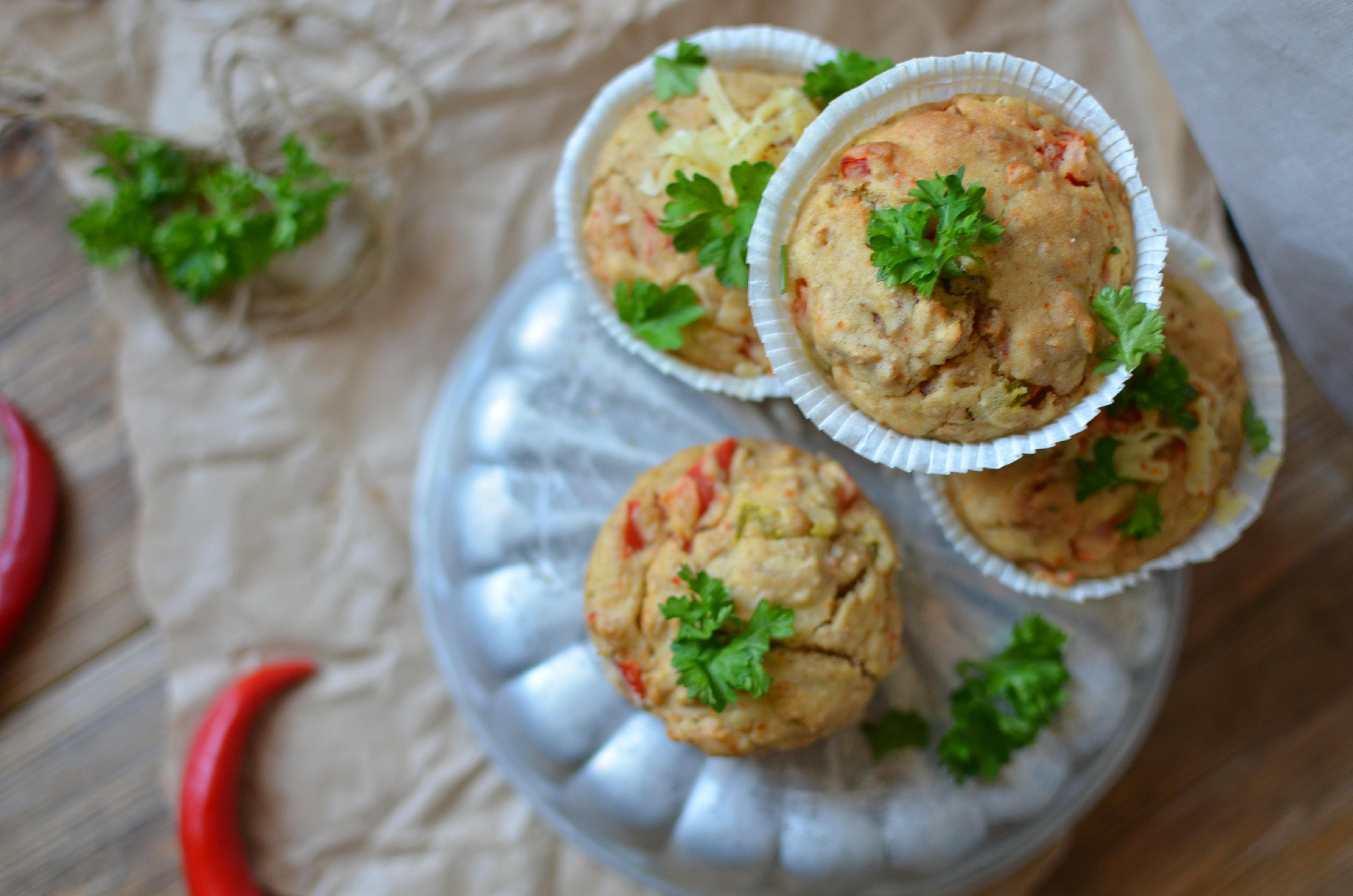 Vöner-muffinsit (1).JPG