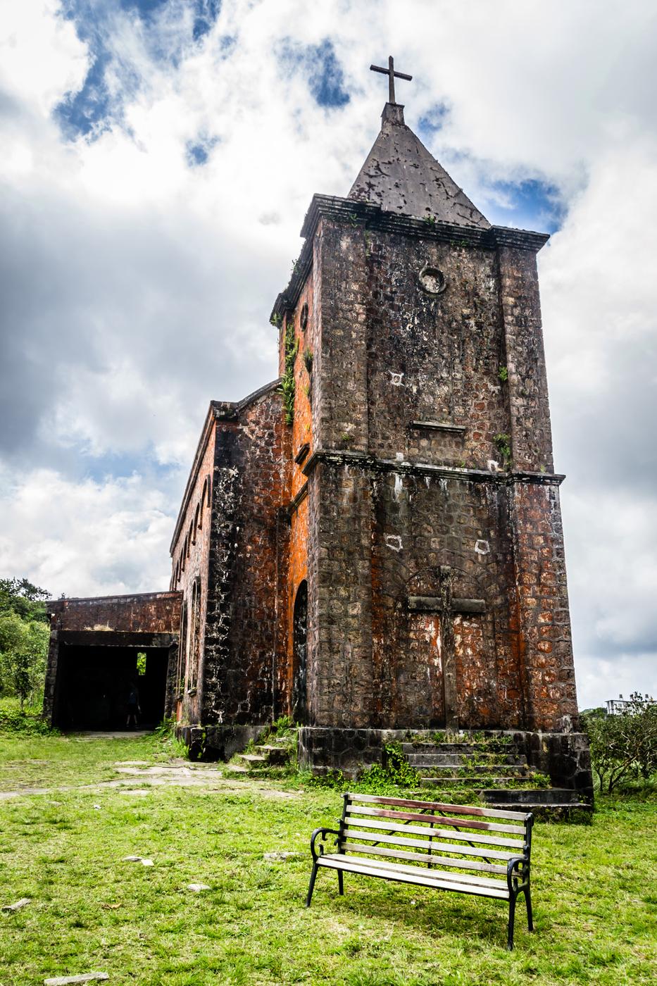 Bokor-catcholic-church.jpg