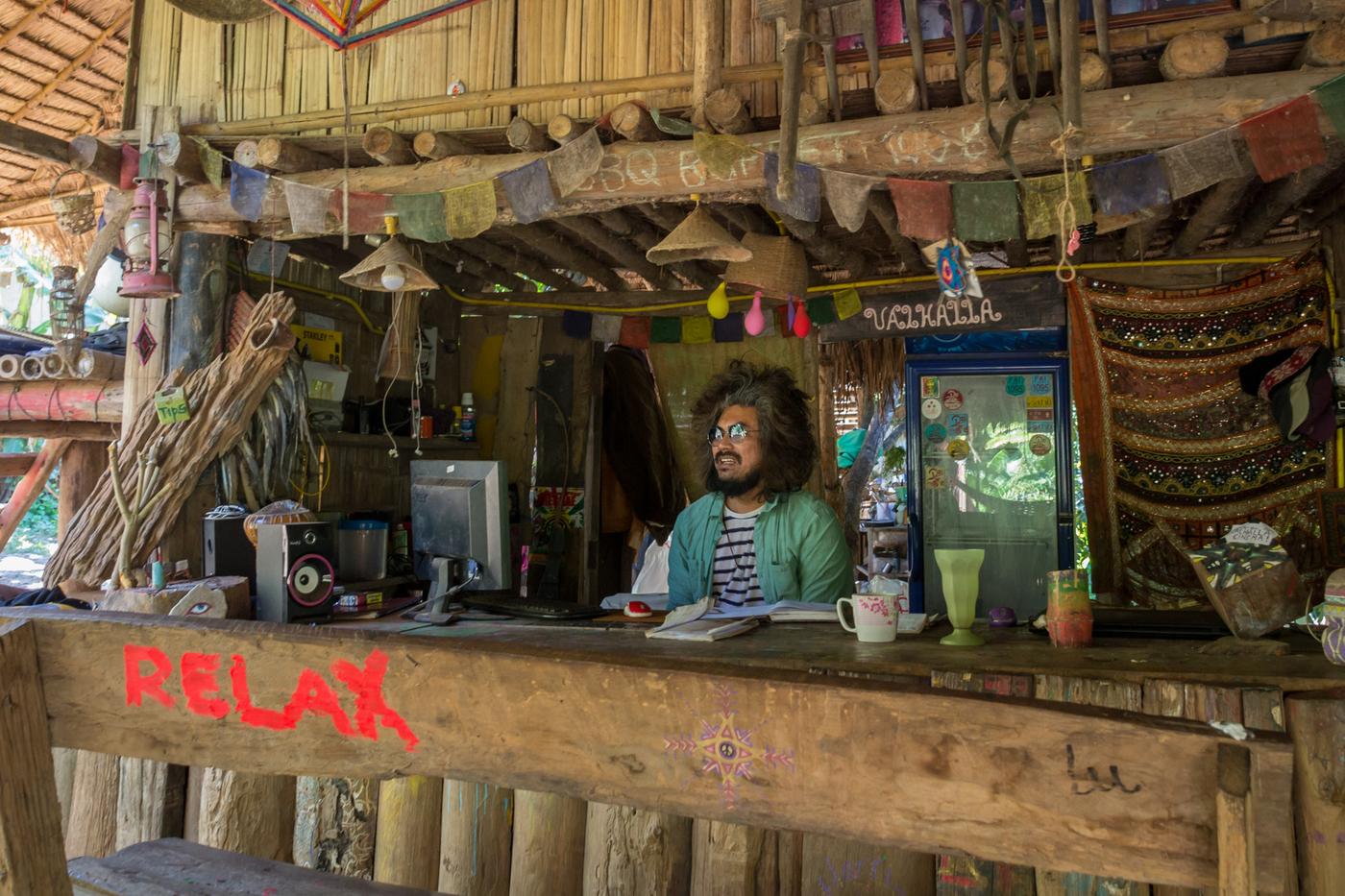 Pai Bar Valhalla-18.jpg