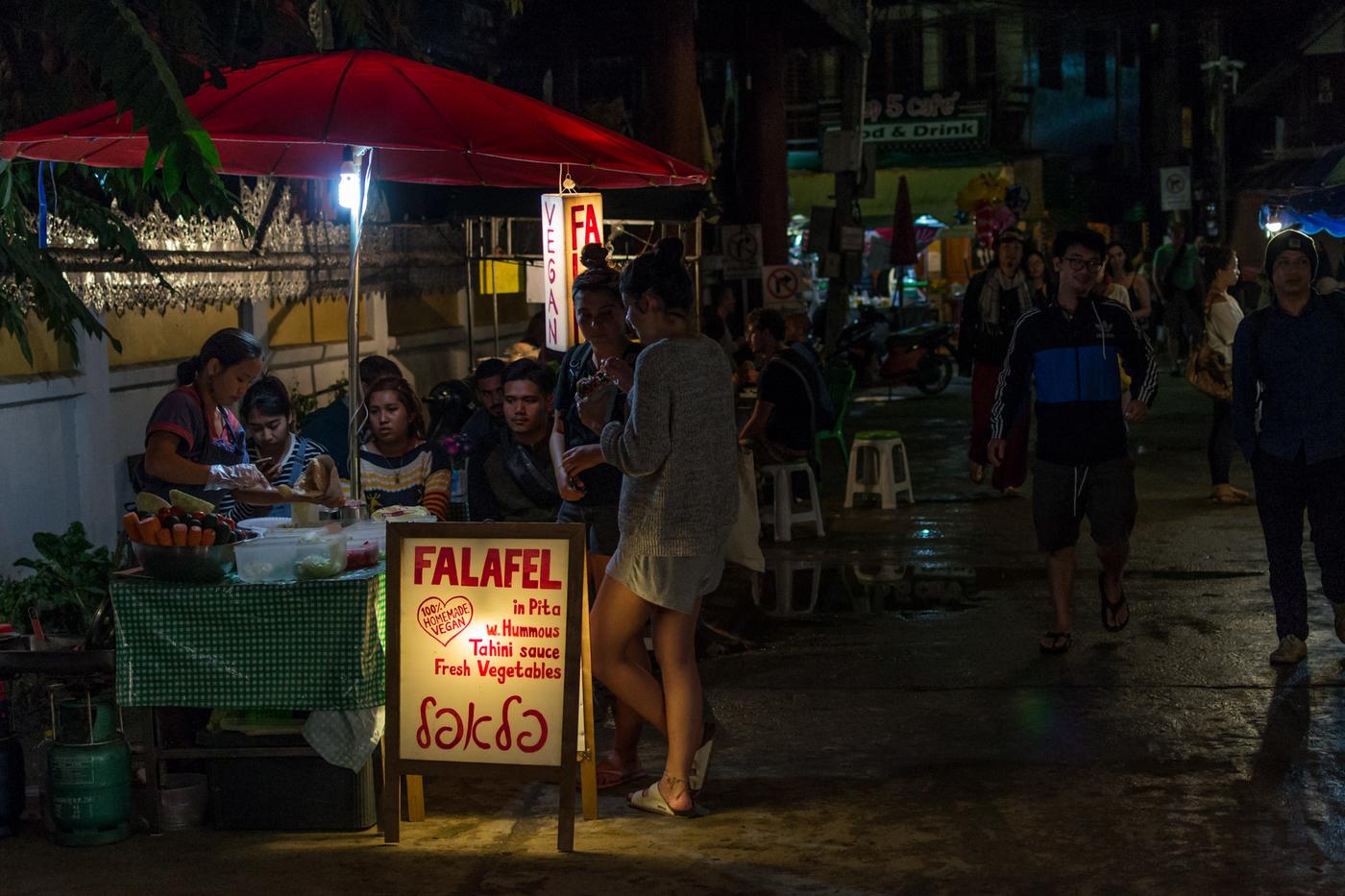 Pai nightmarket-30.jpg