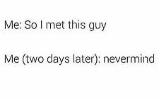 dating_0.jpg