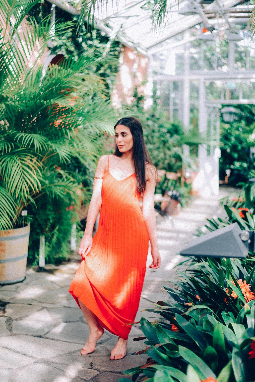 orangedress-12.jpg
