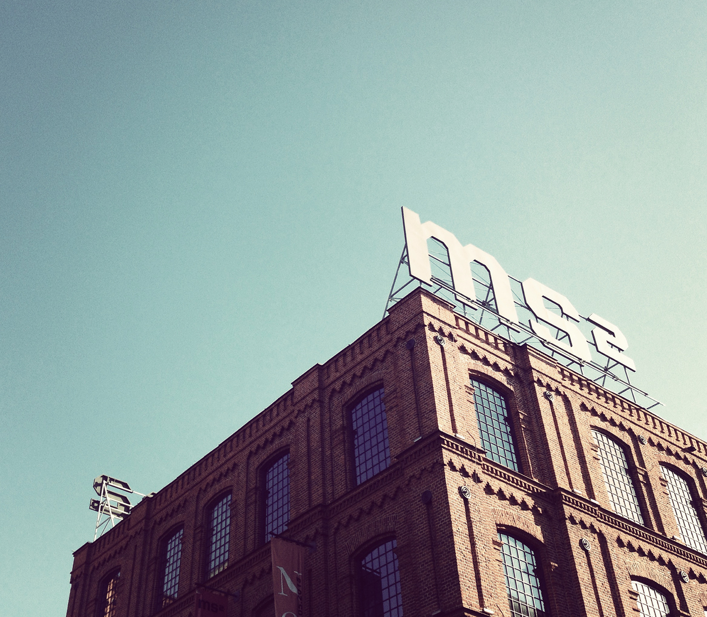 Lodz factories 2 blog.jpg