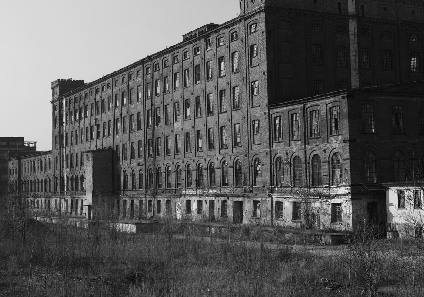 Lodz factories blog.jpg