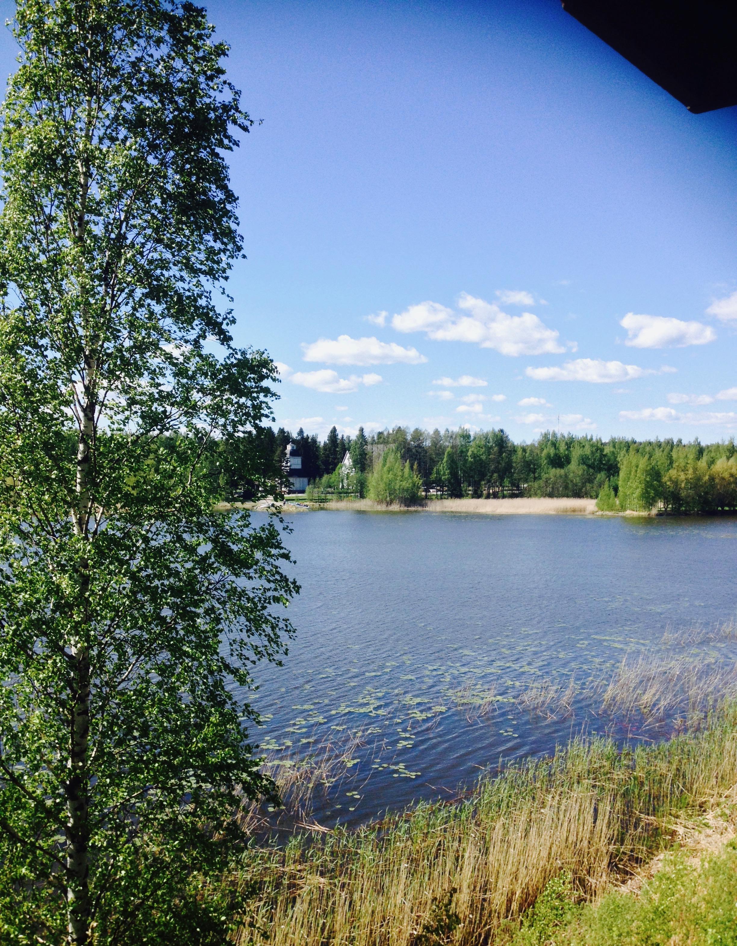 järvi.jpg