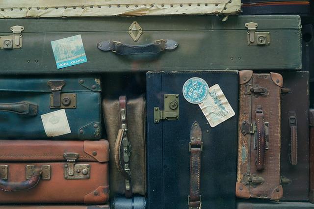 matkalaukku.jpg