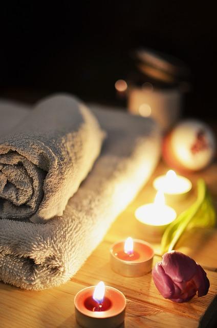 massage-therapy-1584711_640.jpg