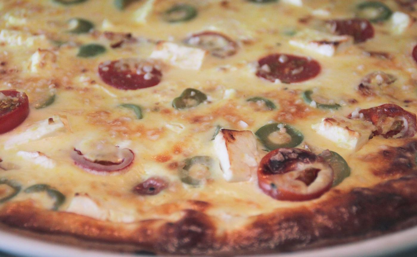 tomaatti3.jpg
