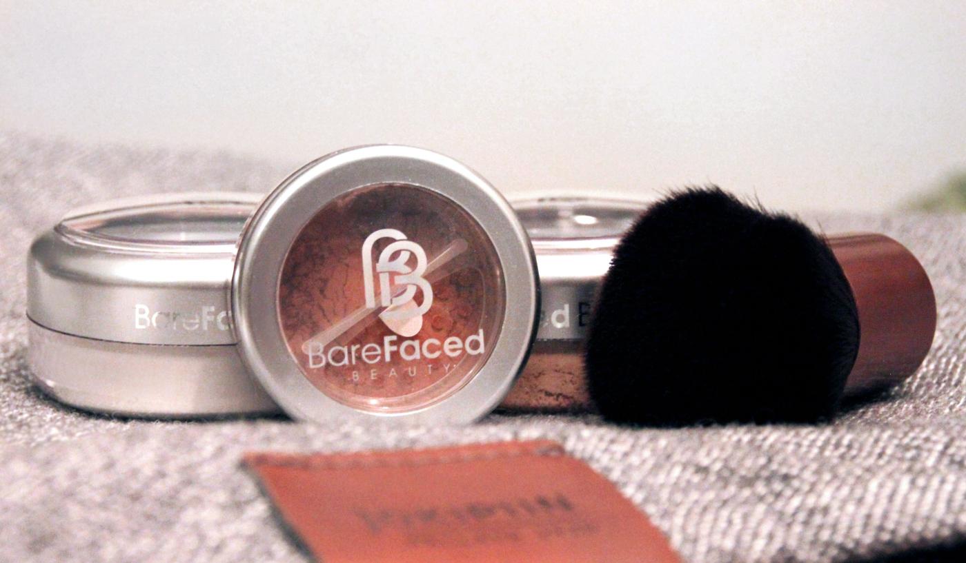 bareface2.jpg