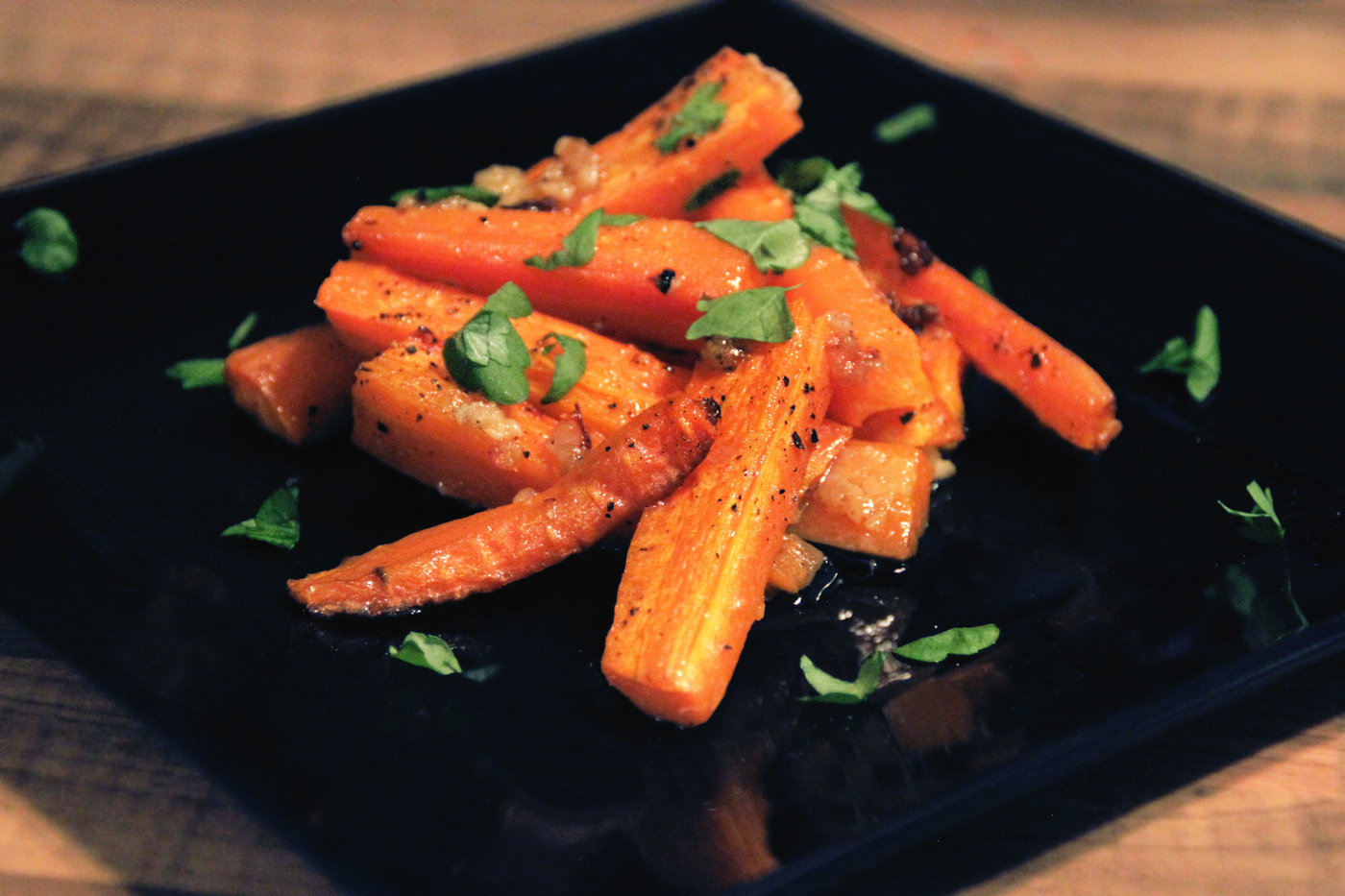 porkkanat3.jpg
