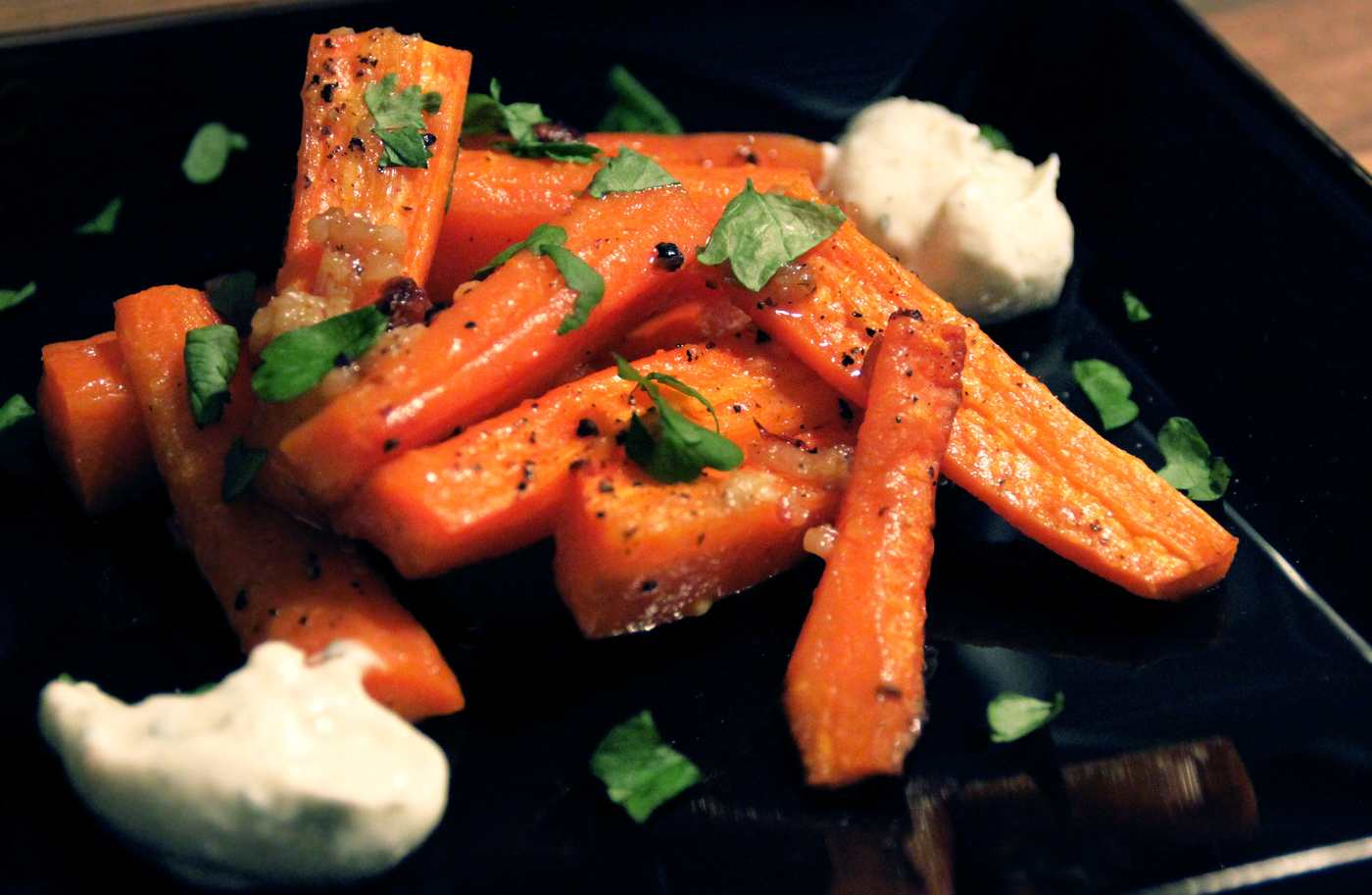 porkkanat4.jpg
