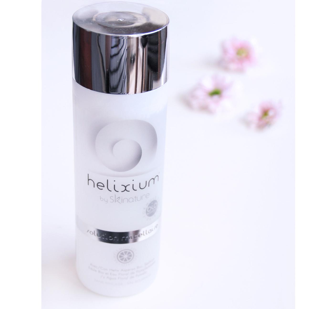 helixium33.jpg
