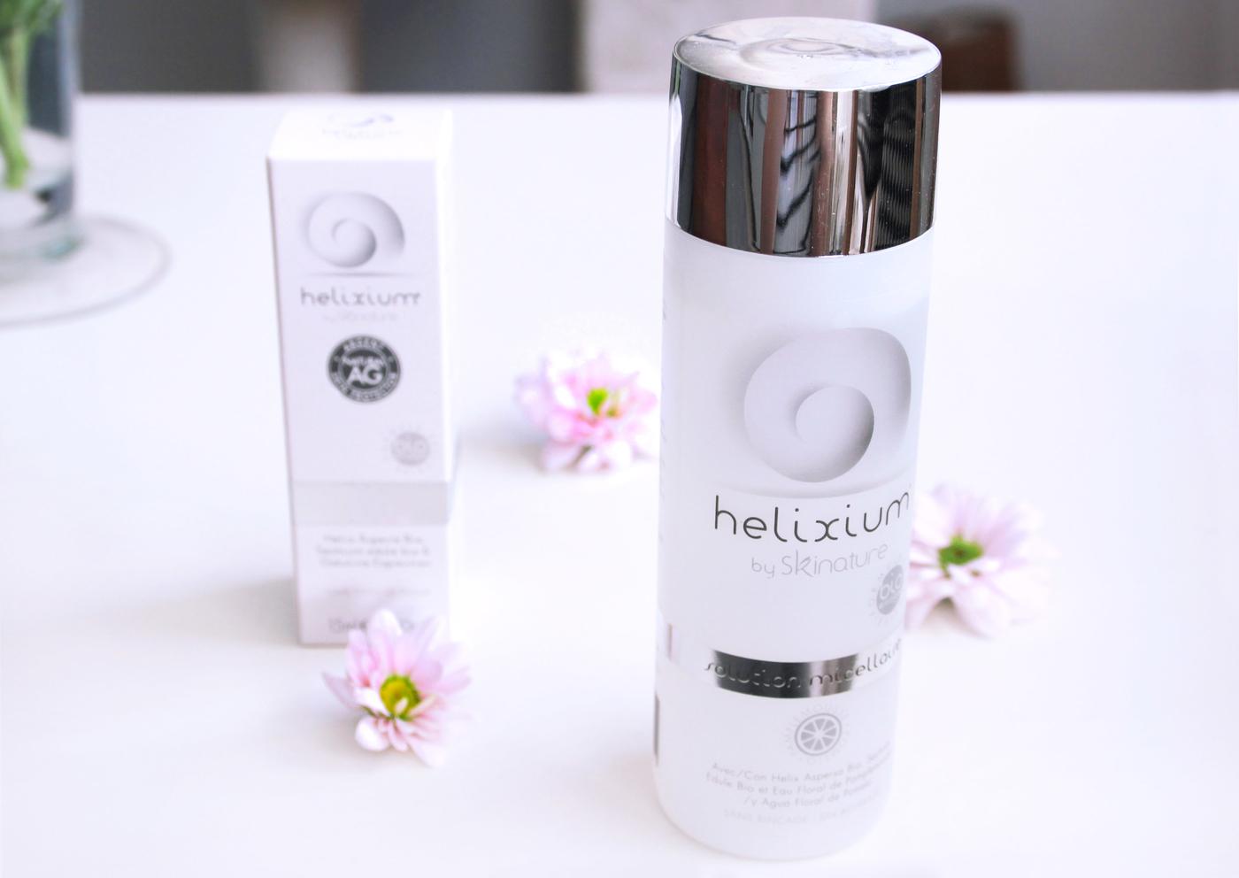 helixium5.jpg