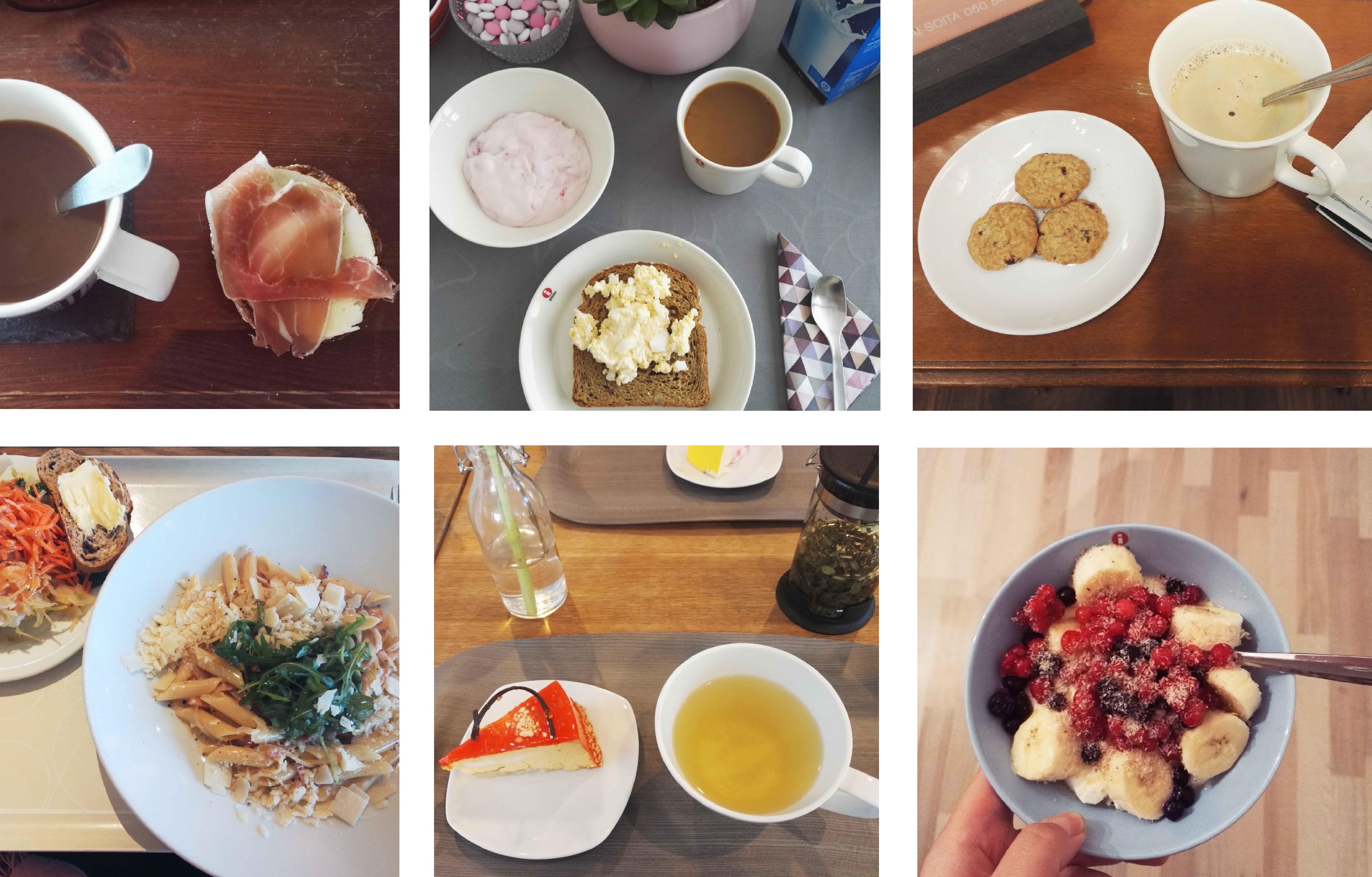ruokapäiväkirja2.jpg