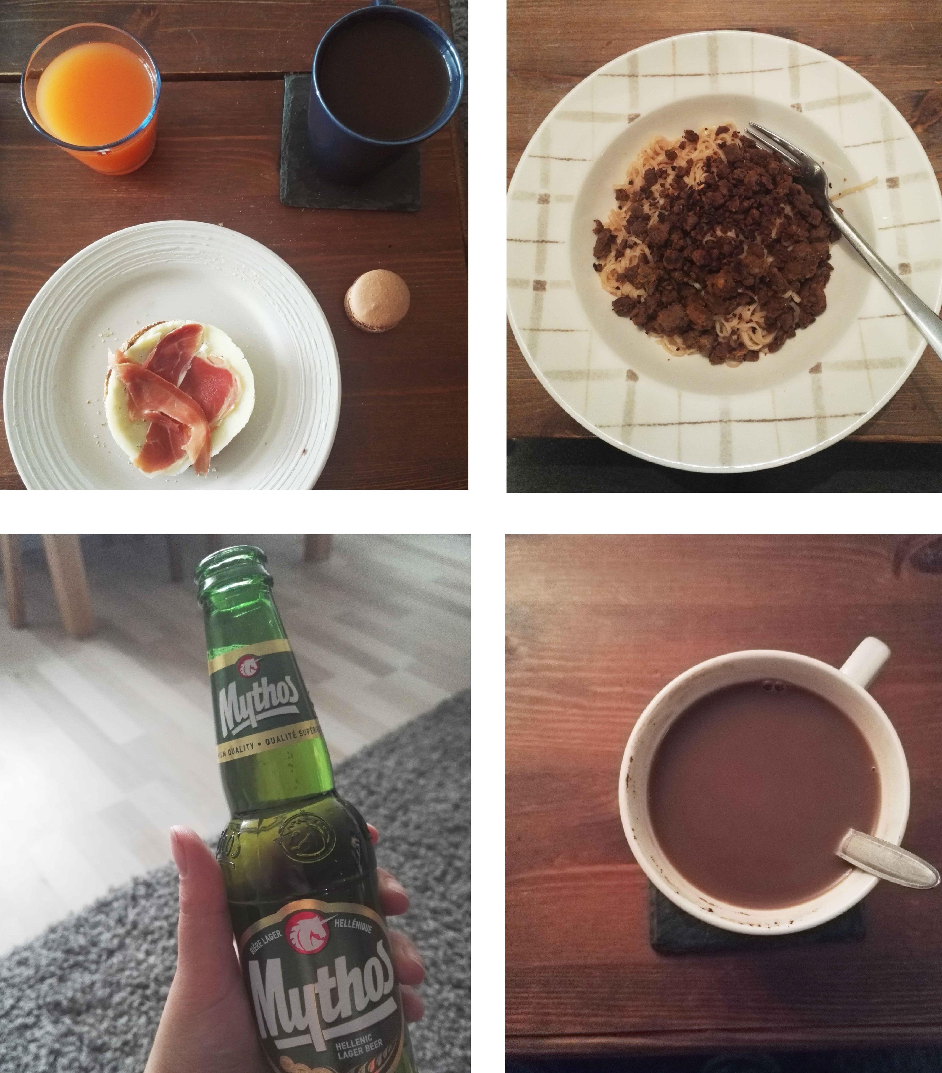 ruokapäiväkirja6.jpg