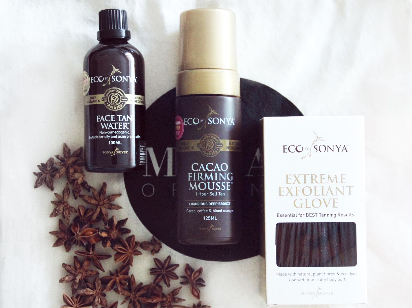 Eco by Sonya – too good to be true?
