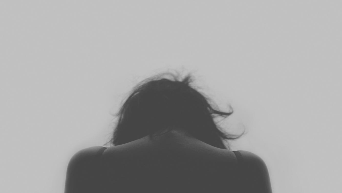 Wednesday Wellness: Kroonisen selkäkivun hoito