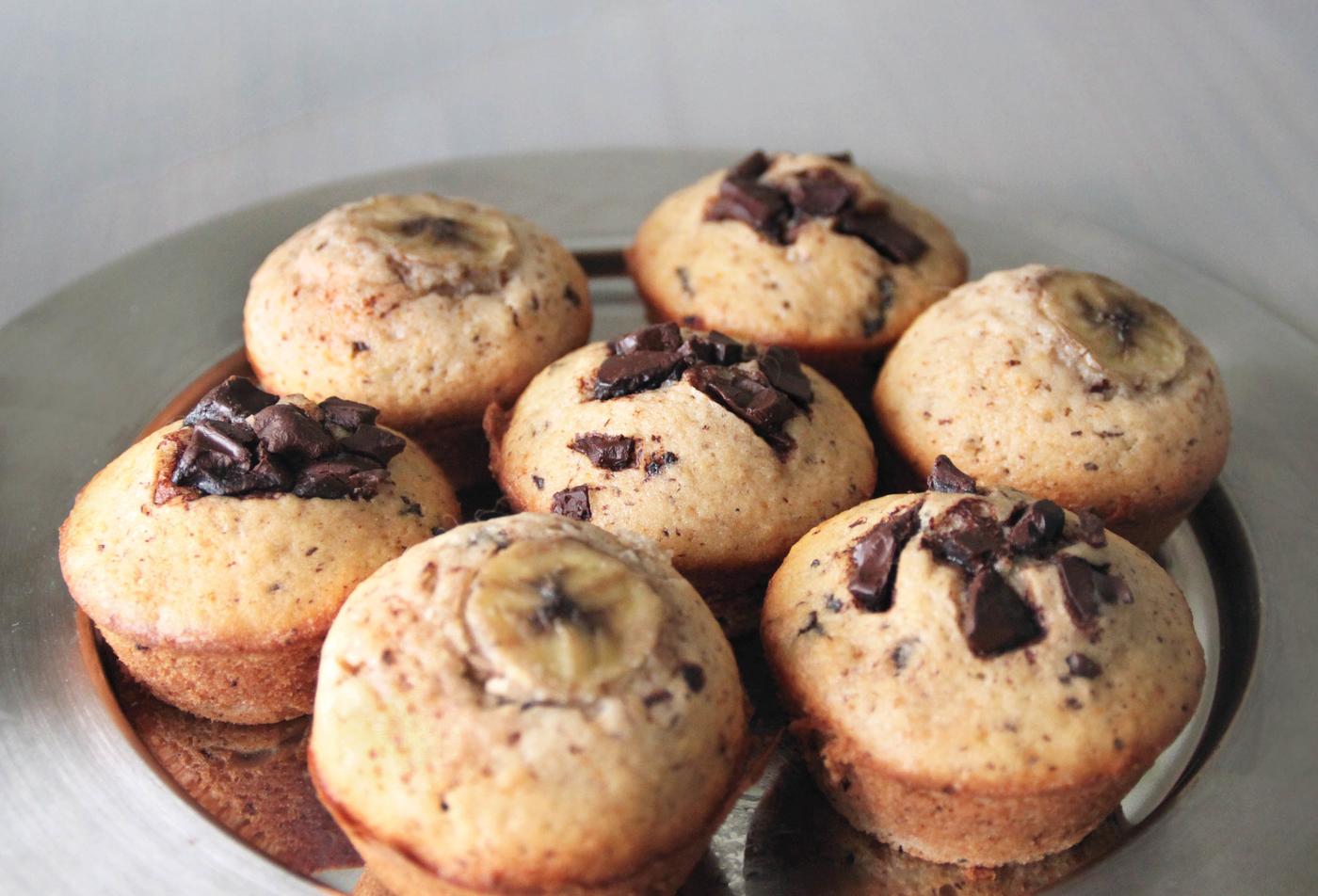 muffinssit4.jpg