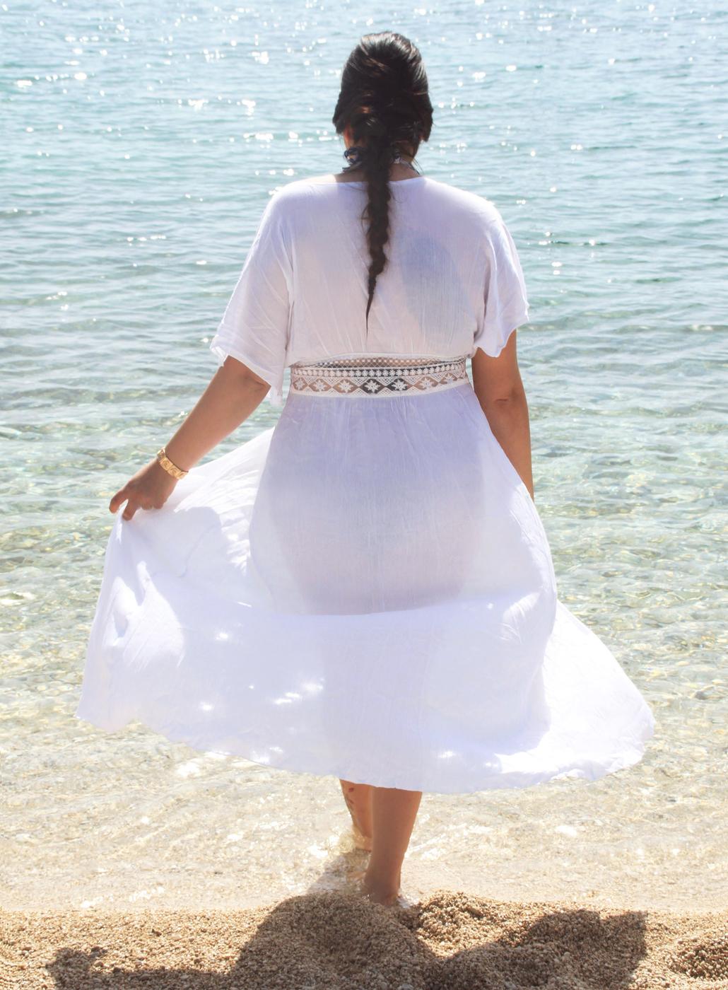 Itsevarmuus ja pukeutuminen