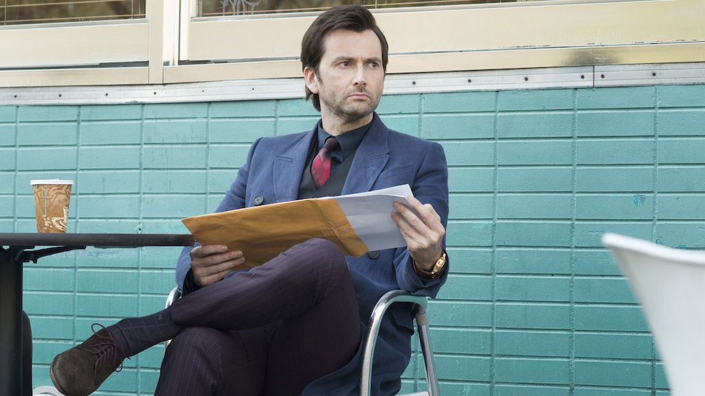 76468-de-doctor-who-a-jessica-jones-qui-est-david-tennant.jpg