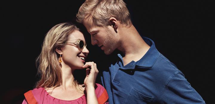 haku Tanskan dating site