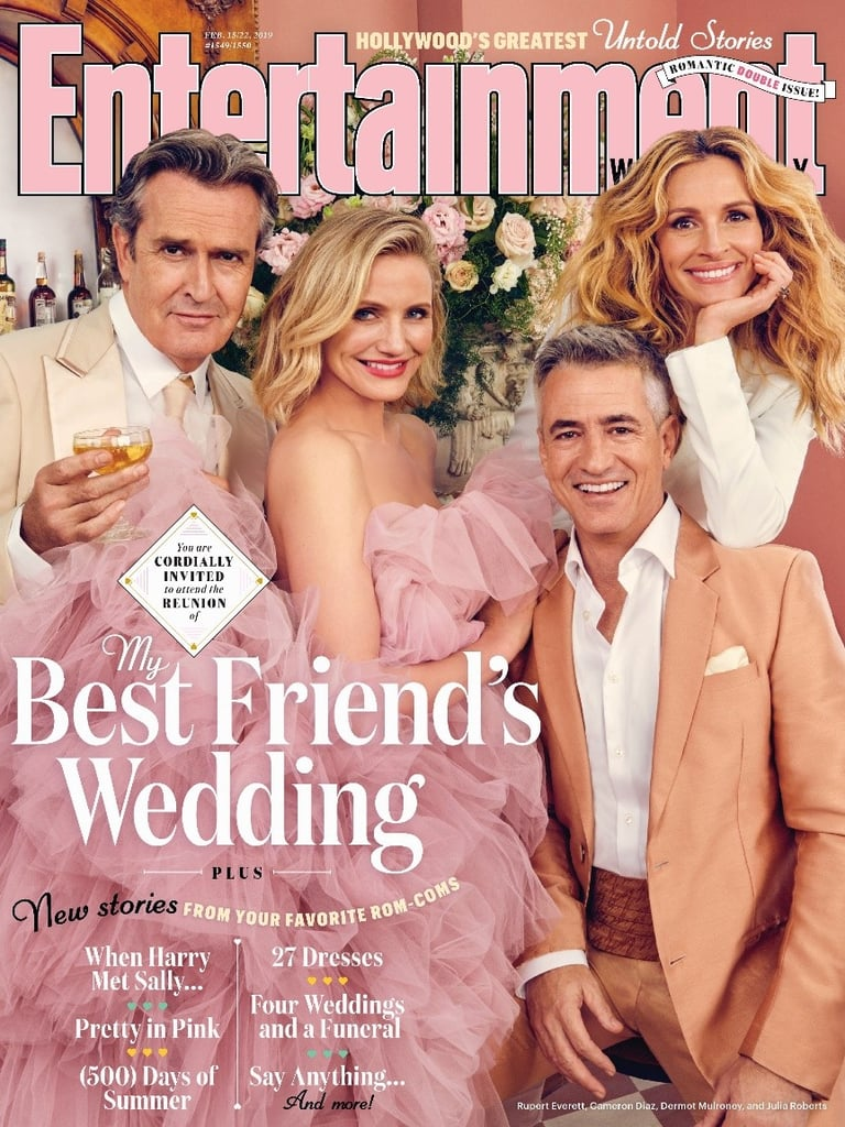 My-Best-Friend-Wedding-Reunion-Entertainment-Weekly-Cover.jpg
