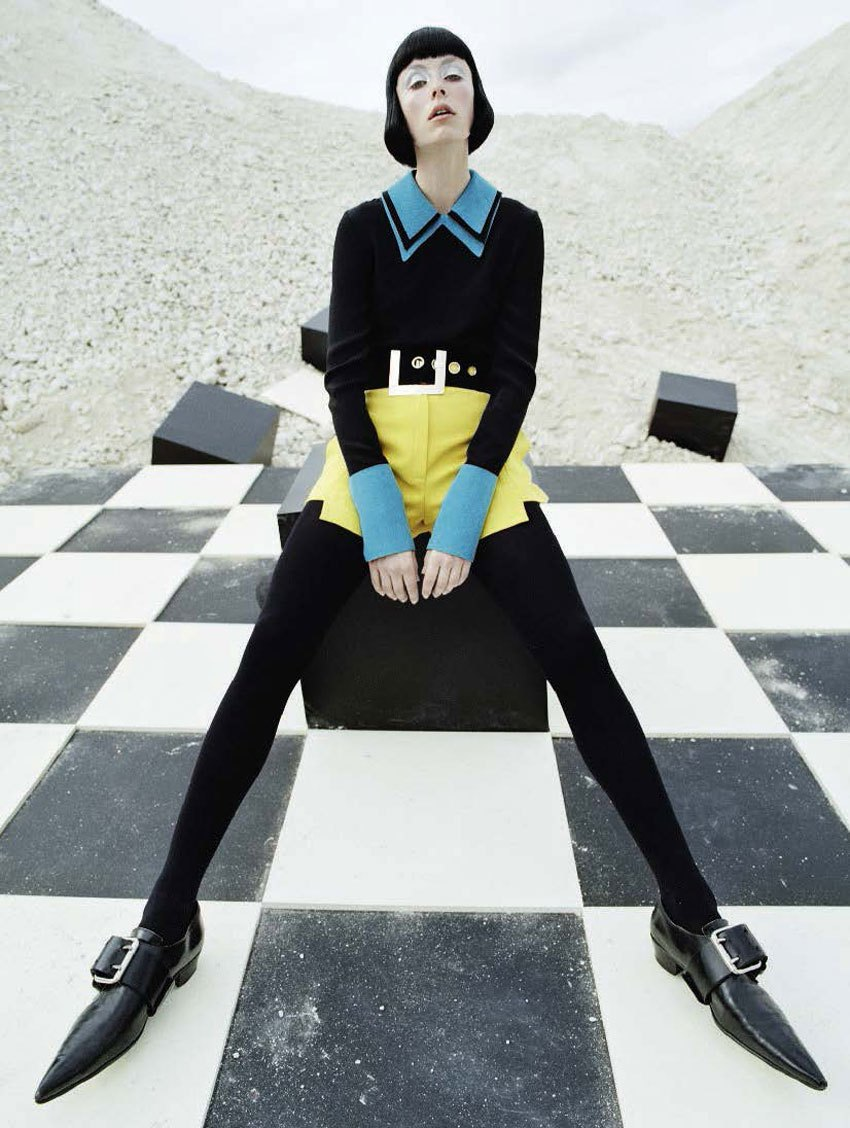 Check-Mate-by-Tim-Walker-for-Vogue-Italia-Yellowtrace-16.jpg